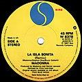 La Isla Bonita - UK (R-3714178-1586614015-9221).jpg