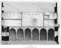 La Réole ancien HdV-1861 03.png