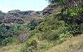 La Roca - panoramio (7).jpg