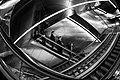 La Sagrera Metro Station (16644952936).jpg