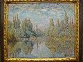La Seine à Vétheuil - 1878 - Claude Monet.jpg