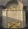 La Sorbonne - Cadran solaire.jpg
