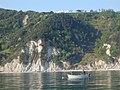 La Spiaggia di Portonovo - panoramio.jpg
