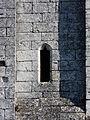 La Tour-Blanche château baie.JPG