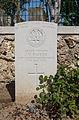 La Ville-Aux-Bois British Cemetery 19.JPG