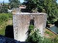La Voulte-sur-Rhône - ancienne fonderie 06.jpg