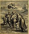 La doctrine des moevrs, tiree de la philosophie des stoiques, representee en cent tableavx et expliqvee en cent discovrs pour l'instruction de la ieunesse (1646) (14750404435).jpg