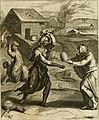 La doctrine des murs, tiree de la philosophie des stoiques, representee en cent tableaux et expliquee en cent discours pour l'instruction de la ieunesse (1646) (14561351839).jpg
