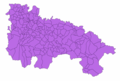 La rioja municipalities.png