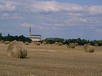 Labergement-les-Seurre - église.JPG