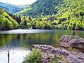 Lac d'Alfeld. (2). 09-06-2006.JPG
