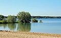 Lac d'Orient R02.jpg