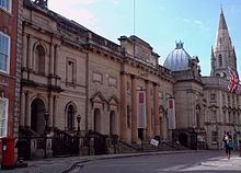 Lace market justice galleries.JPG