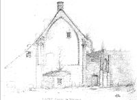 Lachy abbaye val dieu gastebois bmr 73.jpg