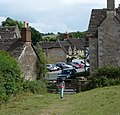 Lacock, Chippenham SN15, UK - panoramio (8).jpg