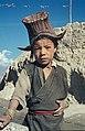 Ladakh1981-179.jpg