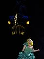 Lady Gaga - The Monster Ball Tour - Burswood Dome Perth (4483721984).jpg