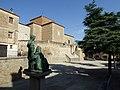 Lagartera, Toledo 60.jpg