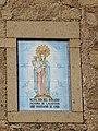 Lagartera, Toledo 66.jpg