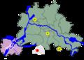 Lage Grossbeeren bei Berlin.png