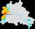 Lage Wilhelmstadt.png