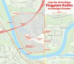 Lageplan Flugplatz Kaditz.png