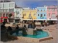 Lagos (Portugal) - 15603361090.jpg