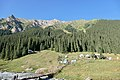 Lake Ala Kul Trek (Kyrgyzstan, August 2019) - 11 (50565936836).jpg