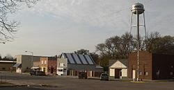 Lake Andes, South Dakota downtown 3.jpg