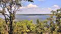 Lake Brownwood 2.jpg