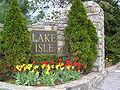 Lake Isle 800.jpg