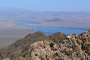 Lake Mohave from Spirit Mountain 1.jpg