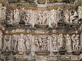 Lakshman Temple 6.jpg