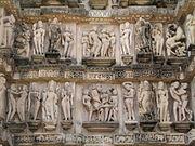 Lakshman Temple 6