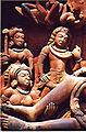 Lakshmi Deogarh Dasavatara Temple.jpg