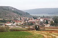 Lamargelle village IMF9338.jpg