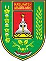 Lambang Kabupaten Magelang.jpg