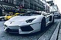 Lamborghini Aventador (47656288782).jpg