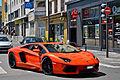 Lamborghini Aventador LP 700-4 - Flickr - Alexandre Prévot (3).jpg