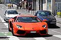 Lamborghini Aventador LP 700-4 - Flickr - Alexandre Prévot (4).jpg