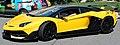 Lamborghini Aventador SVJ Monaco IMG 1225.jpg