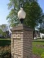 Lamp Post P4270441.jpg