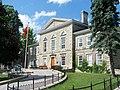 Lanark County Court House (324303639).jpg