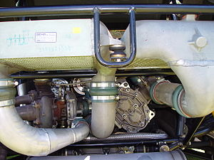 Lancia Delta S4 Stradale - Concorso Italiano 2003 - e2.jpg