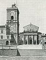 Lanciano prospetto della cattedrale.jpg