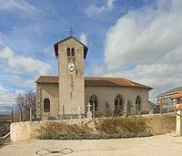 Landécourt, Église Saint-Sigismond.jpg