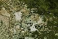 LandSat-Chiquitos, Santa Cruz, Bolivia 2000.jpg