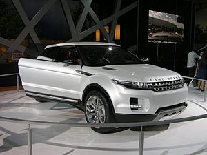 Land Rover LRX - Flickr - The Car Spy.jpg