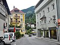 Landeck mit Hotel Schwarzer Adler - panoramio.jpg