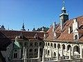 Landhaus Graz 20120820.jpg